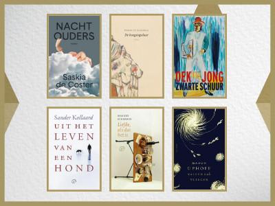 shortlist libris 2020