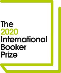 booker2020